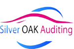 Silver oak auditing