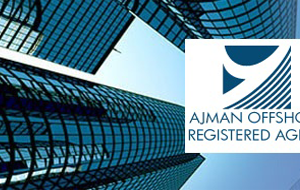 AFZA-Offshore-company-formation